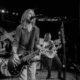 Loudwire ˝Smoke On This˝ Album Review - Rex Brown