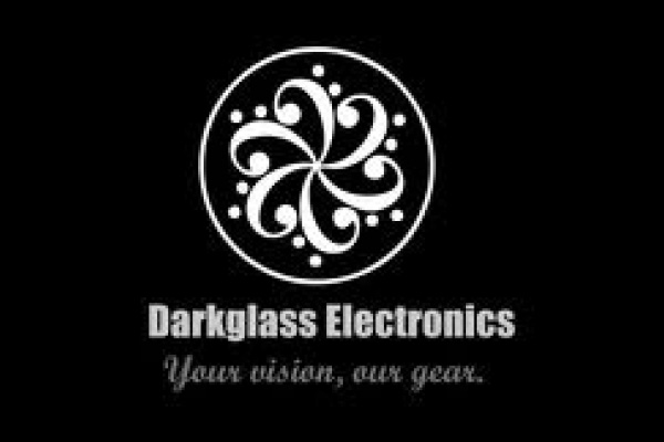Darkglass Electronics