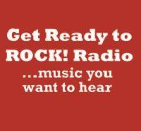 GTR Radio