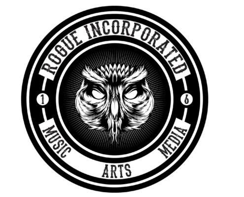 Rogue Inc