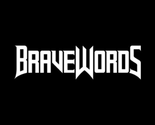 Interview For BraveWords - Rex Brown
