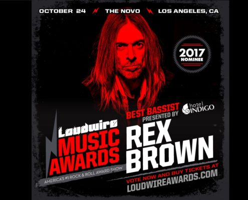 2017-loudwire-awards-best-bassist