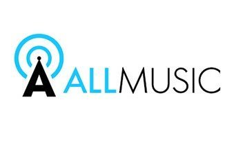 Interview for Allmusic